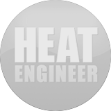 The Heat Engineer