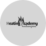 Heating Academy