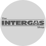 The Intergas Shop